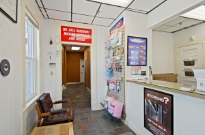 US Storage Centers - Waltham - Photo 7
