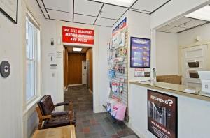 US Storage Centers - Waltham - Photo 7