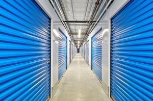 US Storage Centers - Middleton - Photo 2