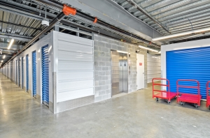 US Storage Centers - Middleton - Photo 4
