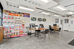 US Storage Centers - Middleton - Photo 7