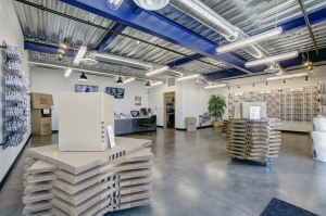 SmartStop Self Storage - Phoenix - West Happy Valley Road - Photo 2
