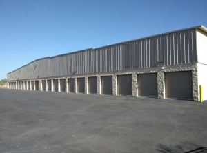 SmartStop Self Storage - Phoenix - West Happy Valley Road - Photo 4