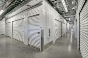 SmartStop Self Storage - Phoenix - West Happy Valley Road - Photo 5