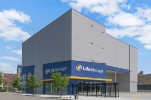 Life Storage - Brooklyn - 1690 East New York Ave Facility at  1690 East New York Avenue, Brooklyn, NY
