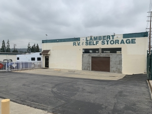 Lambert RV & Self Storage - Photo 1