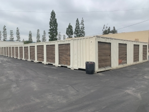 Lambert RV & Self Storage - Photo 6