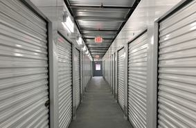 North Milpitas Self Storage - Photo 2