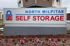 North Milpitas Self Storage - Photo 4