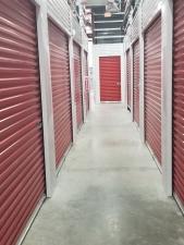 All Storage - Arlington I20 - 1611 E IH 20 - Photo 5