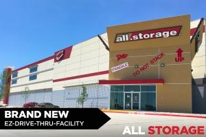 All Storage - Arlington I20 - 1611 E IH 20 - Photo 1