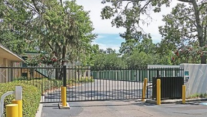 Prime Storage - Hilton Head Facility at  78 Beach City Road, Hilton Head Island, SC
