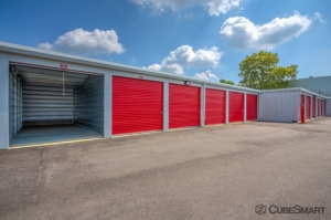 CubeSmart Self Storage - Primos - 500 Mildred Ave. - Photo 2