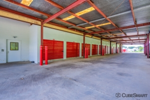 CubeSmart Self Storage - Primos - 500 Mildred Ave. - Photo 4