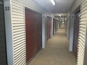 Platinum Self Storage - Photo 3