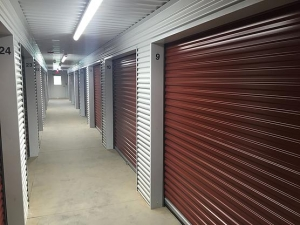 Platinum Self Storage - Photo 4