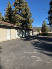 RightSpace Storage - Big Bear - Photo 1