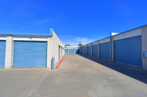 Storage Solutions - Moreno Valley - Photo 2