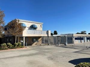 Storage Solutions - Moreno Valley Facility at  25093 Bay Avenue, Moreno Valley, CA