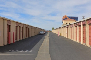 Storage Solutions - Beaumont - Photo 11