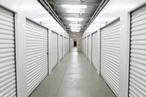 Storage Solutions - Beaumont - Photo 12