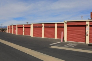 Storage Solutions - Beaumont - Photo 13