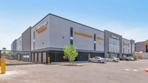 Life Storage - Phoenix - 3325 North 16th Street - Photo 1