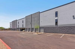 Life Storage - Phoenix - 3325 North 16th Street - Photo 3