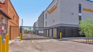 Life Storage - Phoenix - 3325 North 16th Street - Photo 8