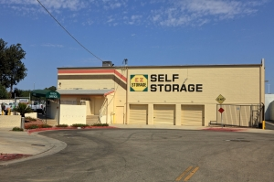 EZ Storage of Van Nuys, L.P. - Photo 4