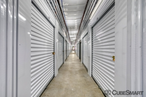 CubeSmart Self Storage - Melissa - Photo 2