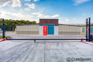 CubeSmart Self Storage - Melissa - Photo 5