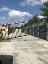 Newburgh Storage King - Photo 4