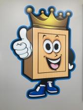 Newburgh Storage King - Photo 8