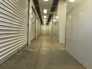 Newburgh Storage King - Photo 11