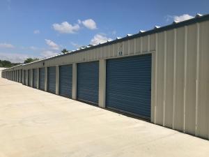 Newburgh Storage King - Photo 2