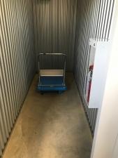 Newburgh Storage King - Photo 16
