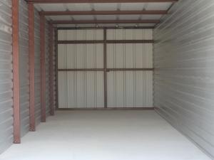 Newburgh Storage King - Photo 17