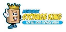 Newburgh Storage King - Photo 19