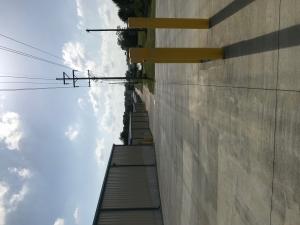 Newburgh Storage King - Photo 20