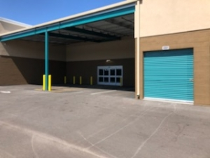 Dollar Self Storage - Phoenix - N 23rd Ave - Photo 5