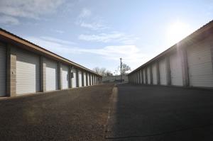 All Weather Storage Facility at  1710 Englewood Avenue, Yakima, WA