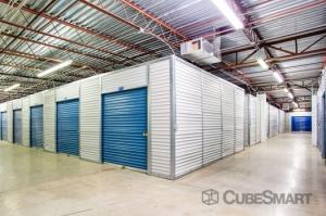 CubeSmart Self Storage - Royal Palm Beach - 330 Business Park Way - Photo 2
