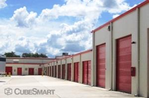 CubeSmart Self Storage - Royal Palm Beach - 330 Business Park Way - Photo 3