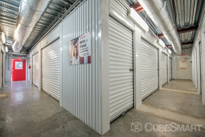 CubeSmart Self Storage - Knoxville - 3980 Papermill Dr NW - Photo 6