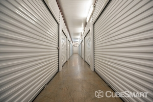 CubeSmart Self Storage - Knoxville - 3980 Papermill Dr NW - Photo 7