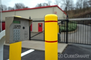 CubeSmart Self Storage - Knoxville - 3980 Papermill Dr NW - Photo 8