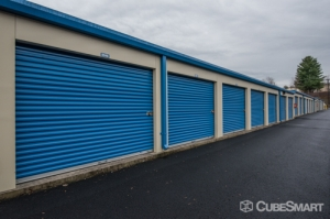 CubeSmart Self Storage - Knoxville - 3303 Sutherland Ave - Photo 6