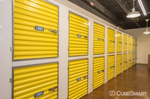 CubeSmart Self Storage - Knoxville - 3303 Sutherland Ave - Photo 8
