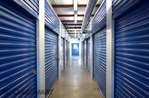 CubeSmart Self Storage - Spartanburg - 111 S Blackstock Rd - Photo 3